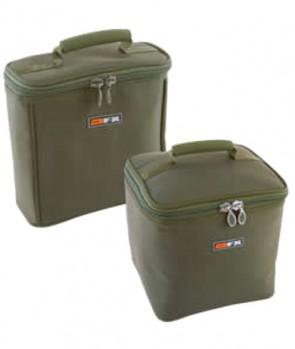Fox FX Cooler Bag - X Large