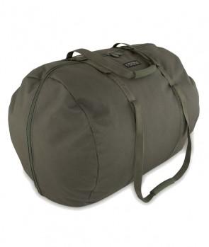 Fox Royale Sleeping Bag Wrap XL