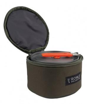 Fox Royale Cookset Bag
