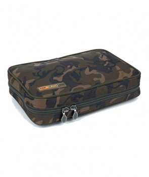Fox Buzz Bar Bag - Camolite