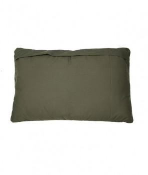 Fox Camolite Pillow Std