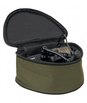 Fox R-Series Reel Case