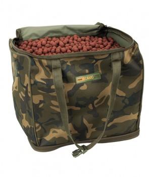 Fox Camolite Bait/Airdry Bag L