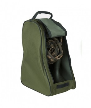 Fox R-Series Boot/Wader Bag