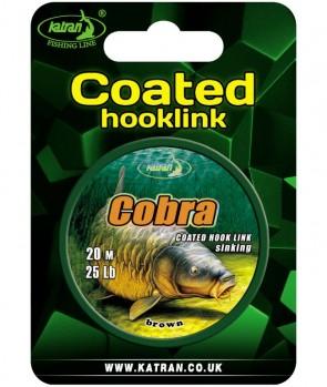 Katran Cobra 20M