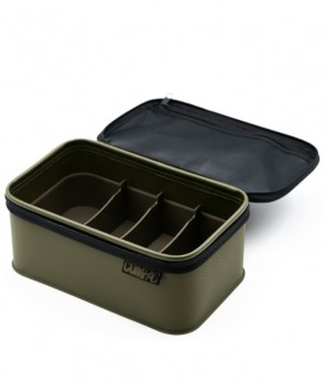 Korda Compac 150 Tackle Safe Edition