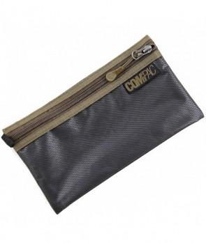 Korda Compac Wallet