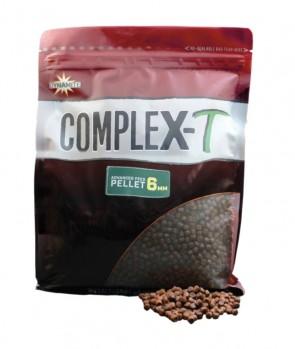 Dynamite Baits CompleX-T Pellets 900g