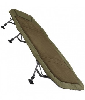 JRC Cocoon 2G Levelbed Standard