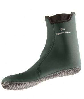 Cormoran Neoprenske Čarape Kratke