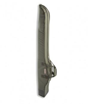 Cormoran torba za štapove Model 5094