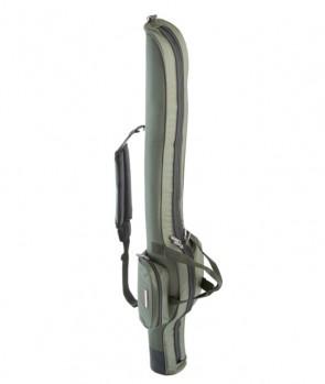 Cormoran torba za štapove Model 5095 170cm