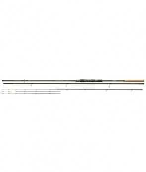 Cormoran Speciland SRP M-H 3.90m 40-120g