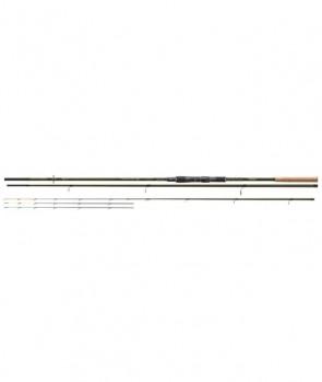Cormoran Speciland SRP U P 3.60m 80-230g