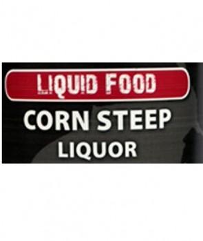 Culto Corn Steep Liquor
