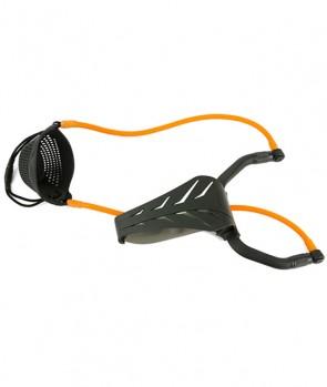 Fox Range Master Powerguard - Method pouch