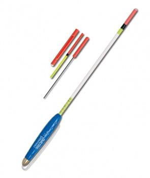 Cralusso Rocket 8gr