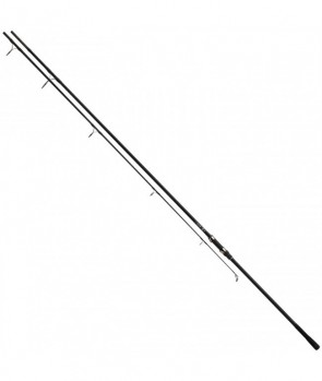 Fox 12ft 5lb Spod and Marker Rod 2pc