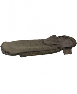 Fox Fox EvoTec ERS3 Sleeping Bag