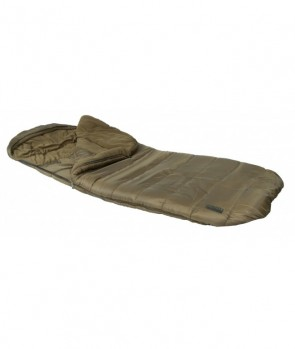Fox EOS 1 Sleeping Bag