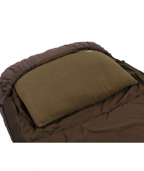 Fox Duralite 1 Season Sleeping Bag