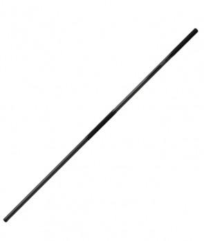 Fox Baiting Pole 6Ft