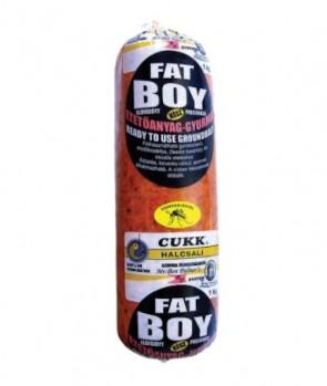 Cukk FAT BOY