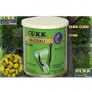 Cukk Sweet Corn In Can 400ml