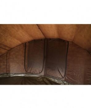 Fox R-Series 2 Man XL Inner Dome
