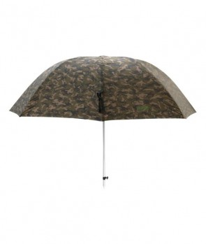 Fox R-Series Brolly Camo 45""
