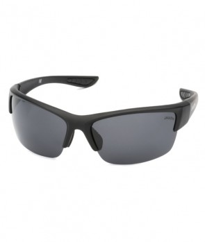 Jaxon Polarized Glasses Brightening X43AM