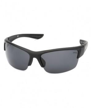 Jaxon Polarized Glasses Brightening X43AM