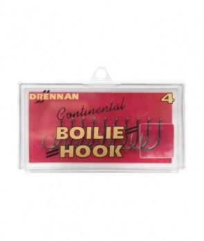 Drennan Continental Boilie Hook