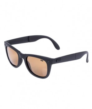 Nash Foldable Sunglasses