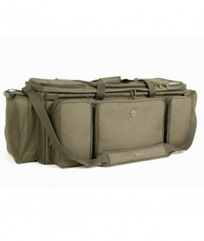 Nash Carryall Tackle XL