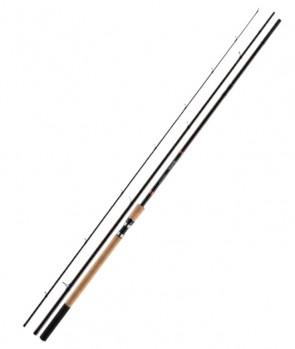 Daiwa Aqualite Power Match 4.20m