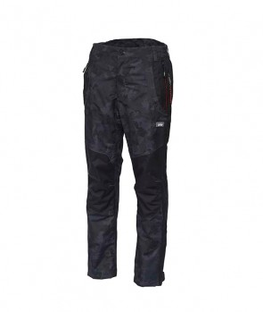 Dam Camovision Trousers L