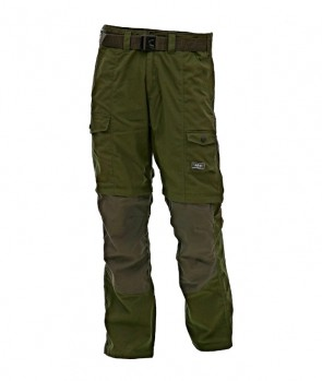 Dam Hydroforce G2 Combat Trouser - L