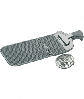 Jaxon Filleting Board 40x15cm