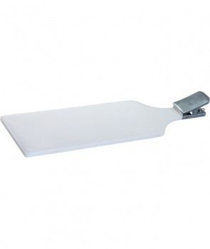 Jaxon Filleting Board 51x18cm