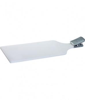 Jaxon Filleting Board 51x18cm