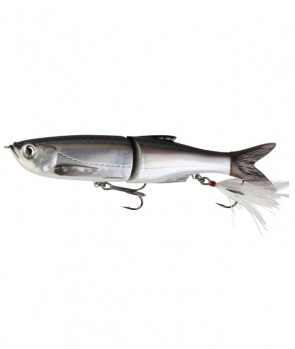 Savage Gear 3D Bleak Glide Swimmer 13.5Cm