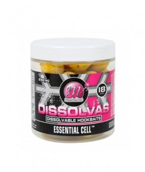 Mainline Dissolvas 18mm