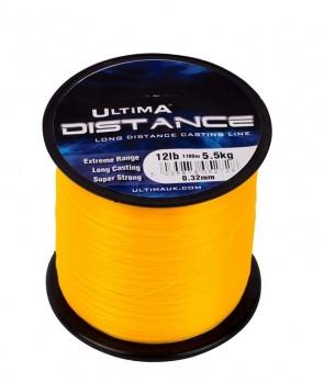 Ultima Distance 4oz