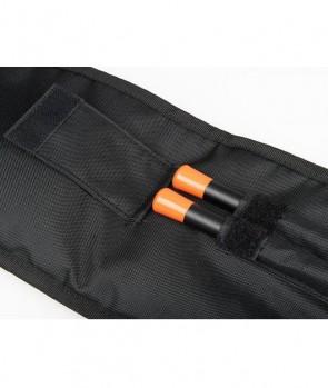 Spomb 13' Double Rod Jacket