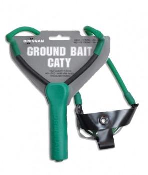 Drennan Groundbait Catapult