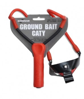 Drennan Groundbait Catapult
