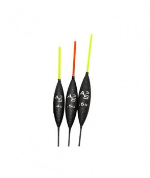 Drennan AS3 Pole Float