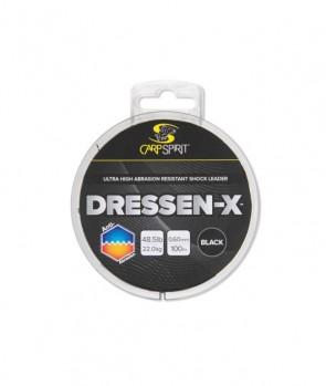 Carp Spirit Dressen-X Clear 100m
