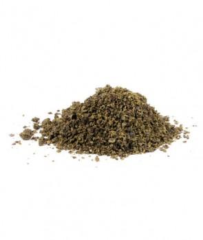 Culto Dry Hemp Seed Milling Powder